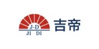 安徽省梅菲特都芳建材科技有限公司
